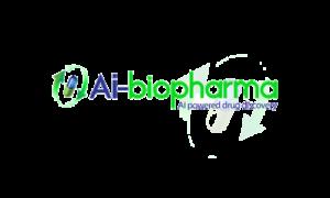 AI Biopharma, membre AFSSI Sciences de la Vie