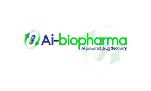 AI-Biopharma, membre AFSSI Sciences de la Vie