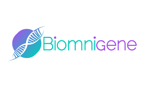 BIOMNIGENE, membre AFSSI Sciences de la Vie
