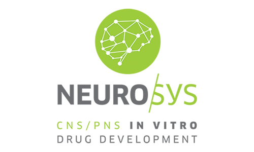 NEUROSYS, membre AFSSI Sciences de la Vie