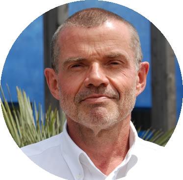 Jacques-Lebreton