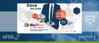 L'AFSSI partenaire de BioFIT 2018
