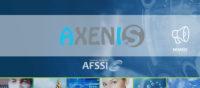 actu-axenis