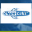 Actualité Clean Cells