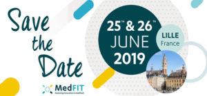 MedFIT 2019