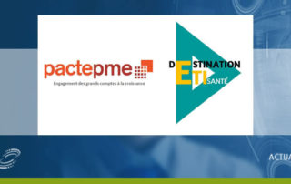 Destination ETI - Pacte PME