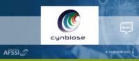 Cynbiose