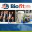 EXCLUSIVITÉ MEMBRES : Accès participants et pavillon AFSSI au BioFIT à prix imbattables !