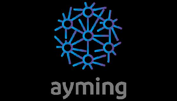 AYMING, partenaire-expert de l'AFSSI