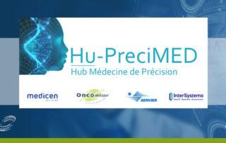 Hu-PreciMED