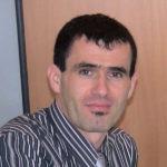 Joel VACUS