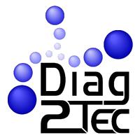 Diag2Tec
