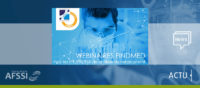 Webinaires Findmed
