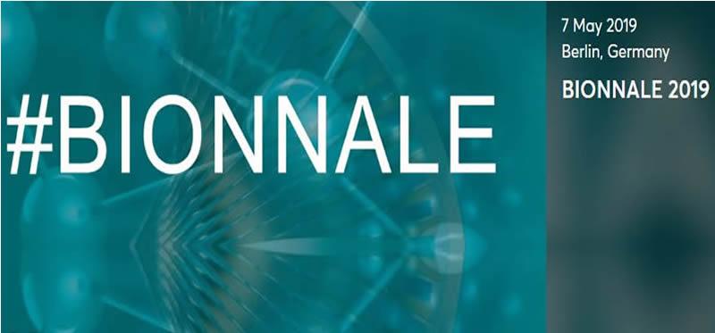 Bionnale
