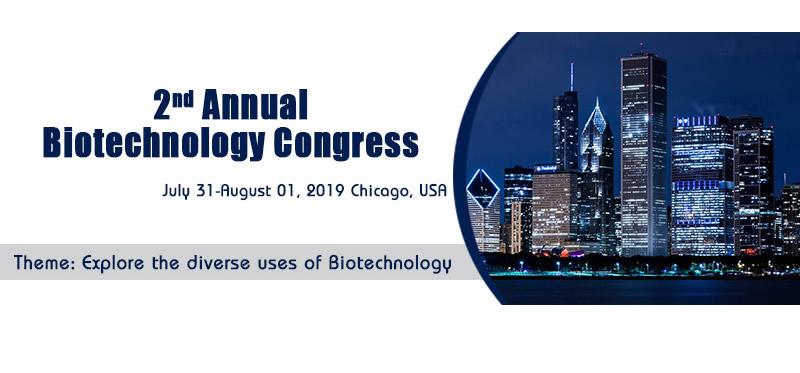 annualbiotech-conf-2019
