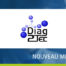 banner-nouveau-membre-diag2tec