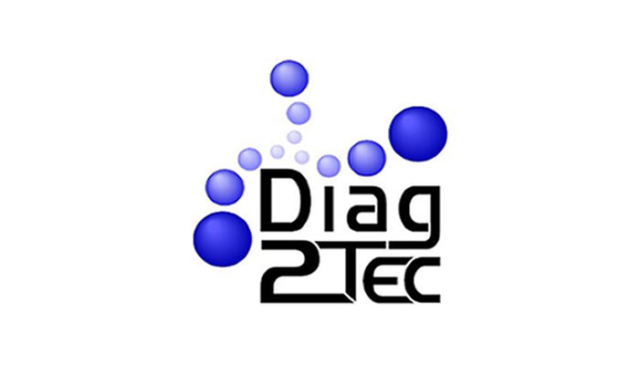Diag2tec - Membres AFSSI Sciences de la Vie