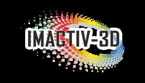 Imactiv-3D - Membres AFSSI Sciences de la Vie