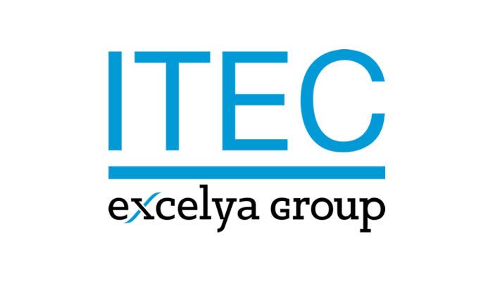 ITEC - Membre AFSSI Sciences de la Vie