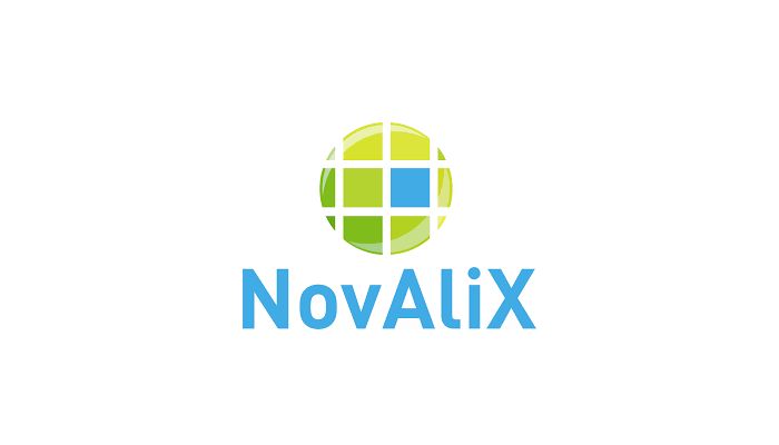 NoValix-logo