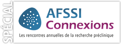 HS-logo-AC