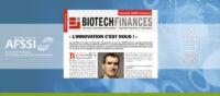 HS BiotechFinances 062019