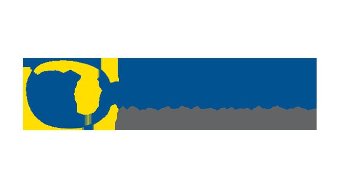 Bioalternatives - Membre AFSSI Sciences de la Vie