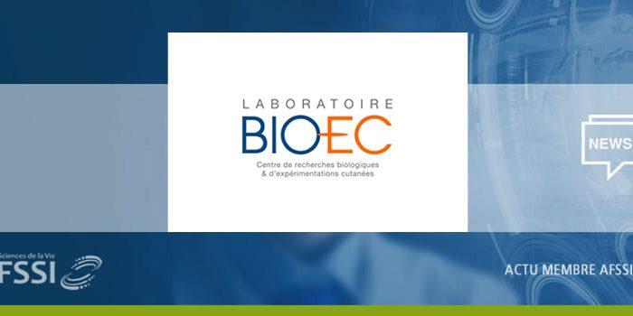 BIO-EC annonce l'acquisition de SPINCONTROL