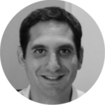 Cédric FOSSET - Evoly Consulting