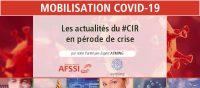 Actualité AFSSI : Actualités pratiques du CIR via AYMING