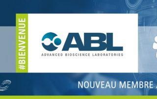 ABL Lyon, nouveau membre AFSSI