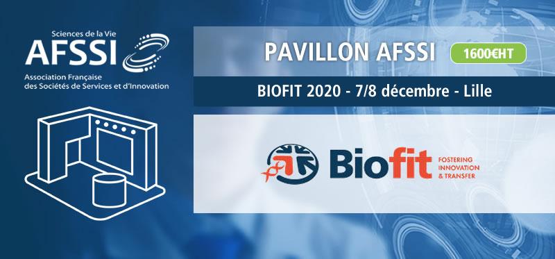 banner pavillonafssi-biofit2020