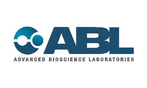 ABL Lyon, membre AFSSI Sciences de la Vie
