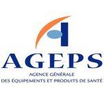 Agence générale des équipements et produits de santé