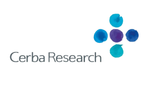 CERBA Research, membre AFSSI Sciences de la Vie