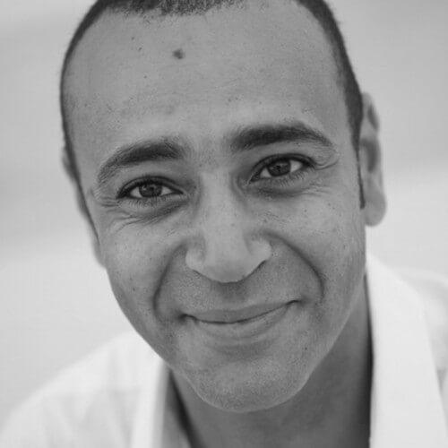 Marc ESSODAIGUI, Directeur Général, ABL Lyon - Membre AFSSI