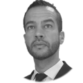 Yassine Darbaky, ANS Biotech