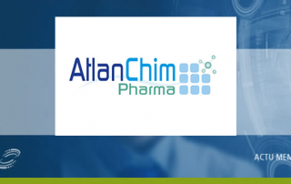 actu-AtlanchimPharma.fw