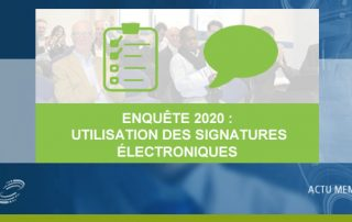 anner-actualite-afssi-enquete-2021