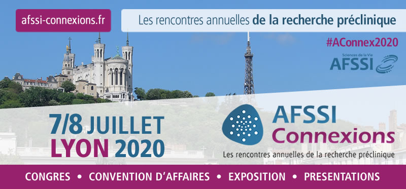banner-event-ac2020