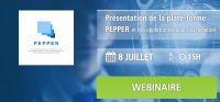 banner-event-webinar-pepper-AFSSI-20200708