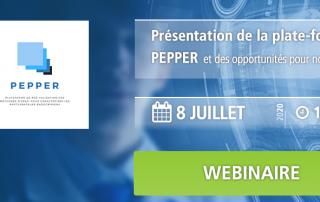 banner-event-webinar-pepper-AFSSI-20200708