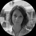 Anne ABOT Enterosys, membre AFSSI