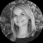 Marie PEYTAVY-IZARDn CILcare, membre AFSSI Sciences de la Vie