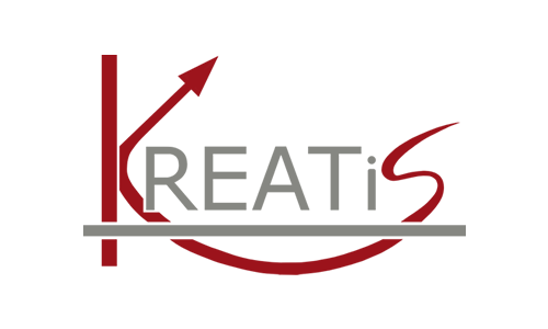 KREATiS, membre AFSSI Sciences de la Vie