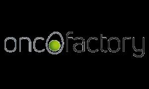 Oncofactory, membre AFSSI Sciences de la Vie
