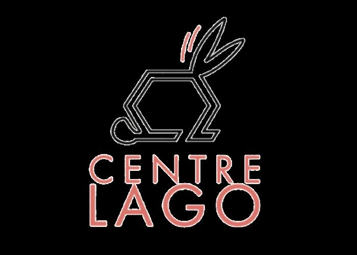 Centre LAGO - membre AFSSI Sciences de la Vie