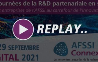 Replays des AFSSI Connexions 2021actualite-replays-ac2021